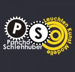 Leuchten-Modelle Pancho Schlehhuber