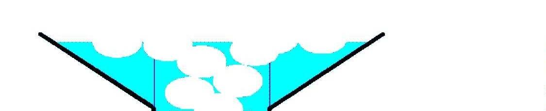 Messe-Geysir – Schöffel Sportbekleidung