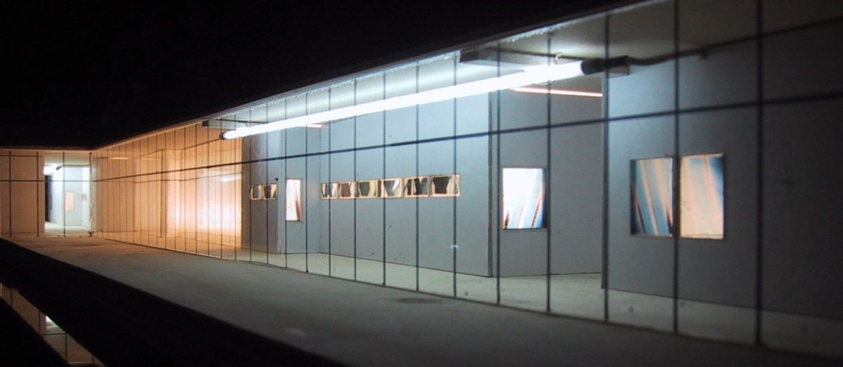 Fotoarbeiten Forchheim – Klaus von Gaffron